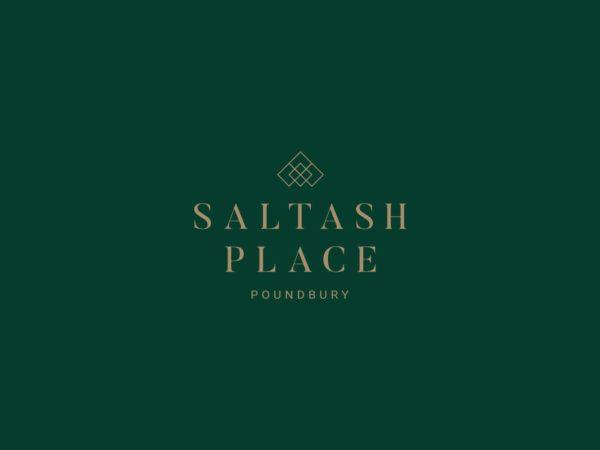 Salthash Place